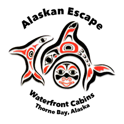 Alaskan Escape - Self Guided Fishing Adventures