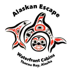Alaskan Escape - Self Guided Fishing Adventures