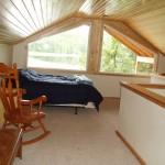 Alaskan Escape - Waterfront Fishing Cabins