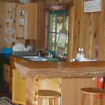 Eagle's Roost Cabin